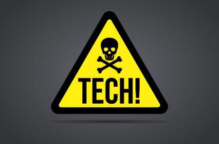 فناوری,اخبار تکنولوژی ,خبرهای تکنولوژی