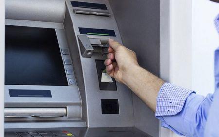 سقف انتقال پول کارت به کارت,اخبار امروز,اخبار جدید