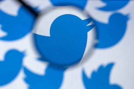 نخستین توییت تاریخ,اخبار امروز,اخبار جدید