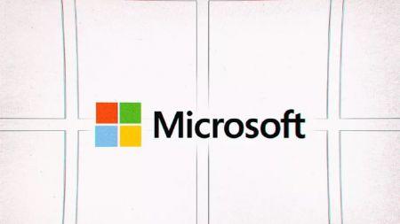 ویندوز 10،اخبار تکنولوژی،خبرهای تکنولوژی