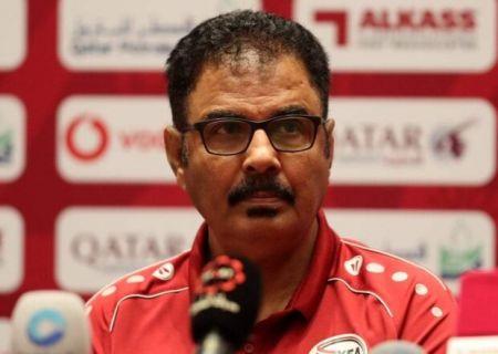 تیم ملی فوتبال یمن,اخبار ورزشی ,خبرهای ورزشی