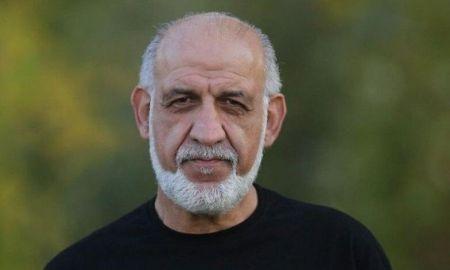 مهدی فنونی زاده,اخبار ورزشی ,خبرهای ورزشی
