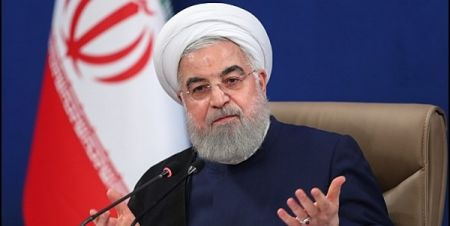 حسن روحانی،اخبار سیاسی،خبرهای سیاسی