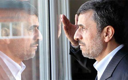 احمدی نژاد,اخبار سیاسی,خبرهای سیاسی