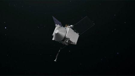 سیارک بن نو،اخبار علمی،خبرهای علمی