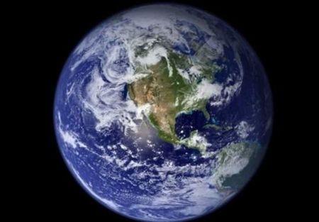 کره زمین،اخبار علمی،خبرهای علمی