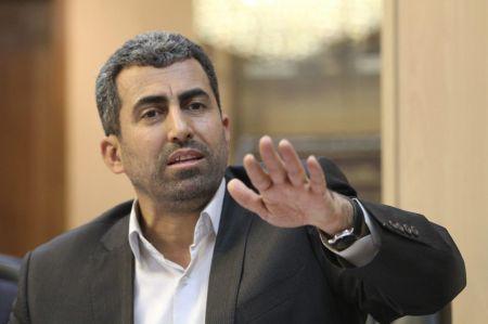 پورابراهیمی،اخبار اقتصادی،خبرهای اقتصادی