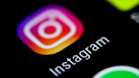 نسخه دسکتاپ اینستاگرام،اخبار تکنولوژی،خبرهای تکنولوژی