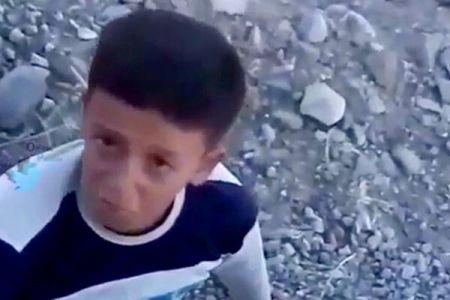 کودک آزار دیده استقلالی،اخبار امروز،خبرهای ورزشی