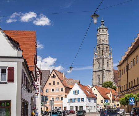شهر آلمانی بر روی الماس،اخبار گوناگون،خبرهای گوناگون
