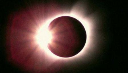 خورشید گرفتگی،اخبار علمی،خبرهای علمی