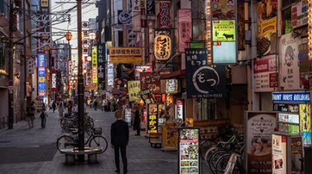 جذابترین شهرهای جهان در سال ۲۰۲۱،اخبار گوناگون،خبرهای گوناگون