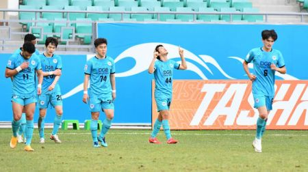 لیگ قهرمانان آسیا 2021،اخبار ورزشی،خبرهای ورزشی