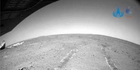 مریخ،اخبار علمی،خبرهای علمی