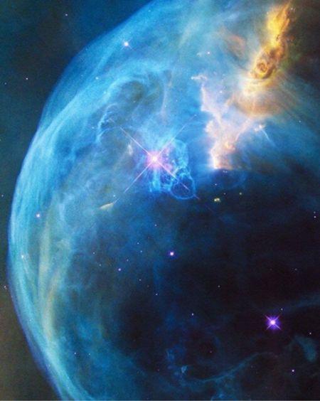 کهکشان راه شیری،اخبار علمی،خبرهای علمی