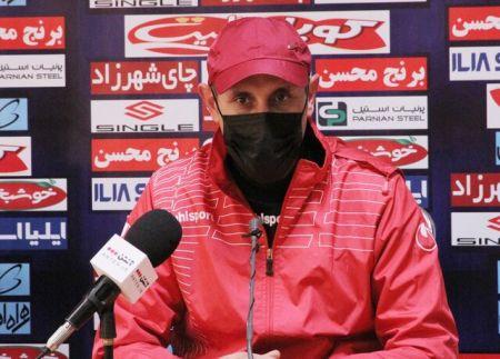 یحیی گلمحمدی،اخبار ورزشی،خبرهای ورزشی