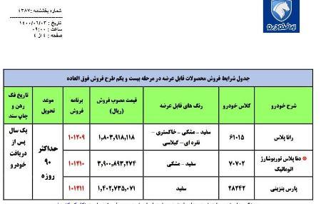 ایران خودرو ,اخباراقتصادی ,خبرهای اقتصادی
