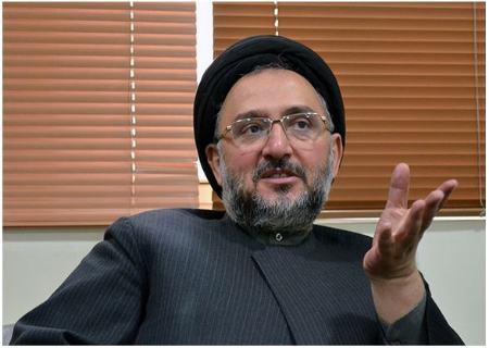 محمدعلی ابطحی,اخبارسیاسی ,خبرهای سیاسی
