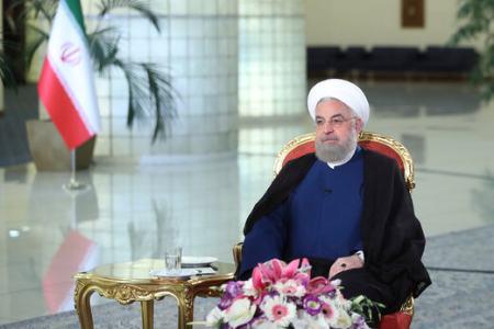 حسن روحانی ,اخبارسیاسی ,خبرهای سیاسی