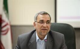 وزیر پیشنهادی بهداشت,اخبارسیاسی ,خبرهای سیاسی