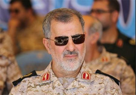 سپاه,اخبارسیاسی ,خبرهای سیاسی