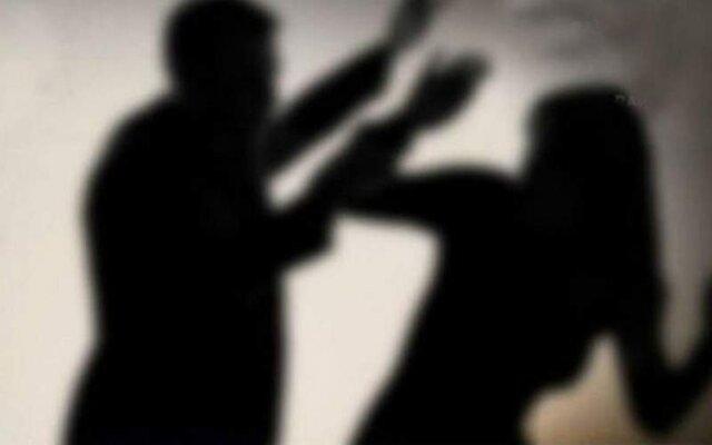 خشونت خانگی,اخبار اجتماعی ,خبرهای اجتماعی