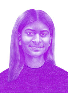 مخترع جوان,اخبار علمی ,خبرهای علمی