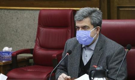 دادگستری استان تهران ,اخبار اجتماعی ,خبرهای اجتماعی