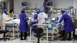 کرونا,اخبار پزشکی ,خبرهای پزشکی