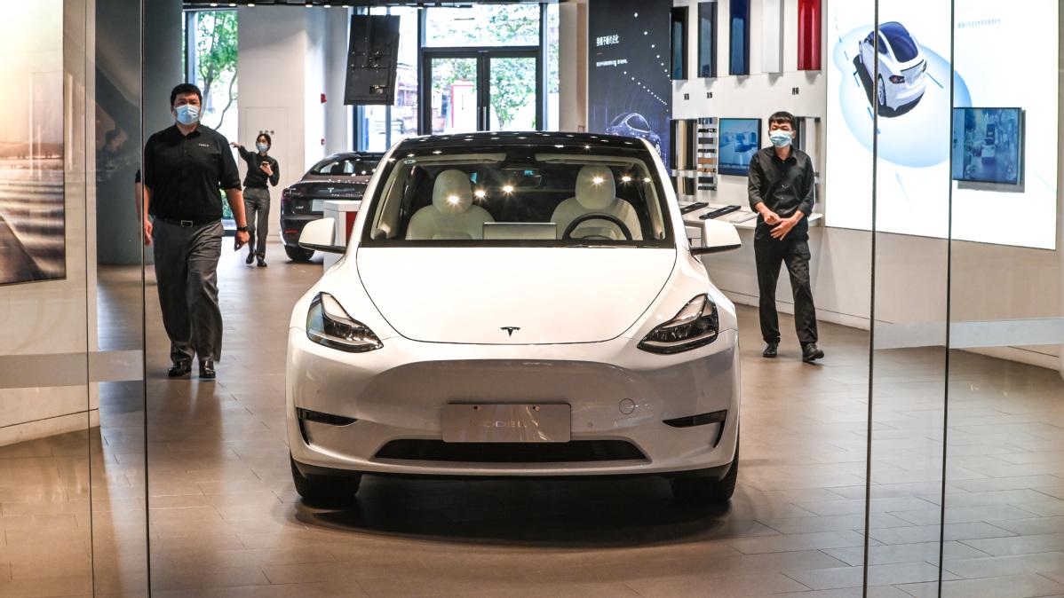 پرفروش ترین خودروهای بازار چین،اخبار دنیای خودرو،خبرهای دنیای خودرو