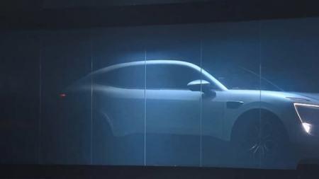 تراشه خودروهای هوشمند،اخبار دنیای خودرو،خبرهای دنیای خودرو