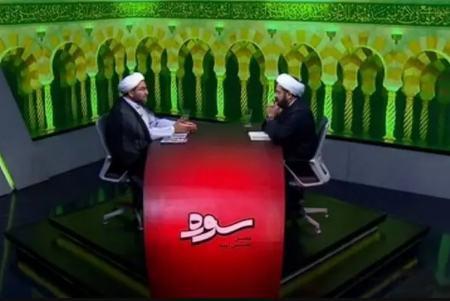 حجت الاسلام فرمانیان،اخبار سیاسی،خبرهای سیاسی