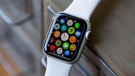 اپل واچ،اخبار تکنولوژی،خبرهای تکنولوژی