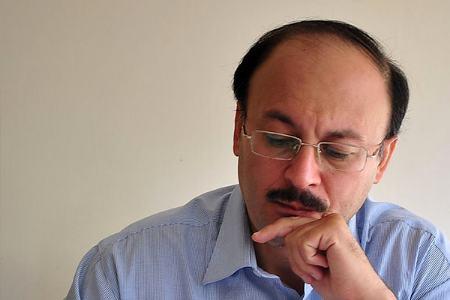 بیژن عبدالکریمی،اخبار سیاسی،خبرهای سیاسی