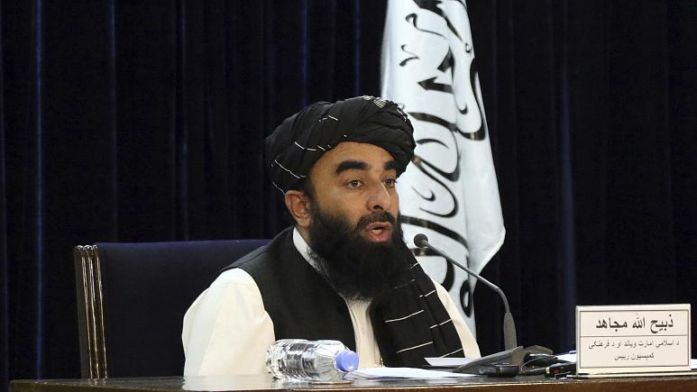 طالبان،اخبار بین الملل،خبرهای بین الملل