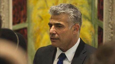 وزیر خارجه اسرائیل،اخبار بین الملل،خبرهای بین الملل
