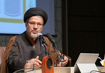 دبیر شورای عالی انقلاب فرهنگی،اخبار دانشگاه،خبرهای دانشگاه