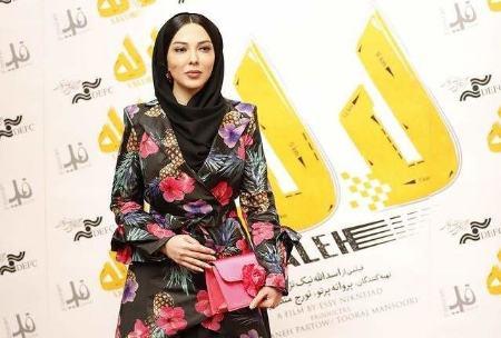 لیلا اوتادی،اخبار فرهنگی،خبرهای فرهنگی