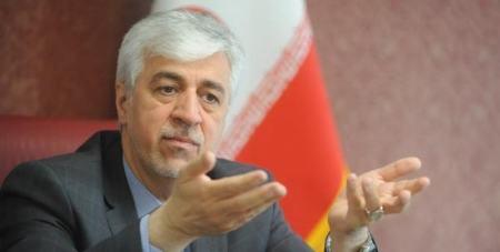 سید حمید سجادی،اخبار ورزشی،خبرهای ورزشی