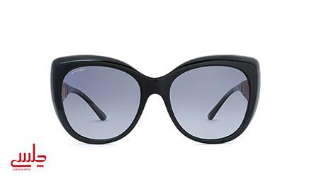 خرید عینک بولگاری اصل از فروشگاه عینک چلسی,خرید عینک های بولگاری اصل از فروشگاه عینک چلسی,کیف های بولگاری