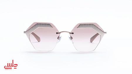 فروشگاه عینک چلسی,خرید عینک بولگاری اصل از فروشگاه عینک چلسی,خرید عینک های بولگاری اصل از فروشگاه عینک چلسی