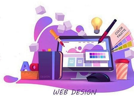 مقایسه شرکت های طراحی سایت در اصفهان و تهران,شرکت های طراحی سایت در اصفهان و تهران