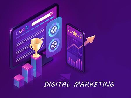 بهترین شرکت های طراحی سایت در ایران,پشتیبانی سایت,ارتباط با حوزه دیجیتال مارکتینگ