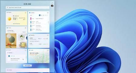 نسخه جدید ویندوز ,اخبار تکنولوژی ,خبرهای تکنولوژی