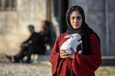 فیلم سینمایی  تیتی,اخبار فرهنگی,خبرهای فرهنگی
