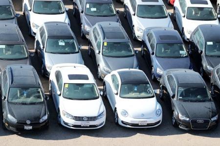 واردات خودرو ,اخباراقتصادی ,خبرهای اقتصادی