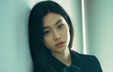 هو یئون جونگ،اخبار مد و ستاره ها،خبرهای مد و ستاره ها