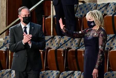 عکسهای جالب,عکسهای جذاب,کنگره آمریکا