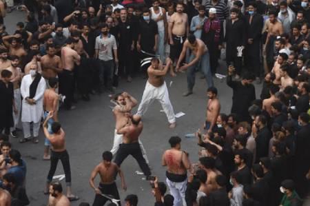 عکسهای جالب,عکسهای جذاب,شیعیان
