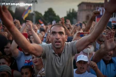 عکسهای جالب,عکسهای جذاب,جشن پیروزی
